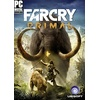 Far Cry Primal (Download für Windows)