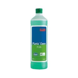 Buzil Planta® Cleen P315 - 1L Flasche