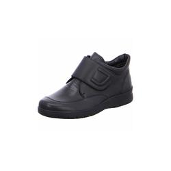 Stiefel Ara schwarz