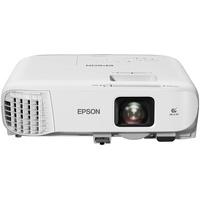 Epson EB-992F 3LCD