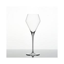 Zalto Weißweinglas Süßweinglas, 2er-Set mundgeblasen, Glas
