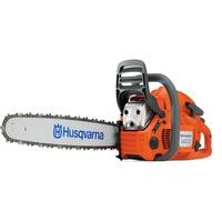 Husqvarna 455 Rancher / 45 cm 965030118