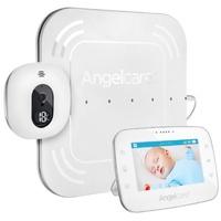 Angelcare AC315-D