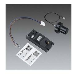 Zumtobel Group RF-Leuchten-Controller RF-Controller I