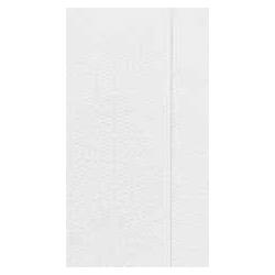 Duni Dispenser Servietten 33x33 2lg weiß - 4x300 Stück