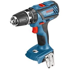 Bosch GSB 18-2-LI Plus Professional ohne Akku (06019E7102)