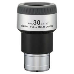 Vixen Fernglas-Okular NPL 50° Okular 30mm (1,25), Okular
