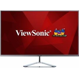 "ViewSonic VX3276-2K-MHD 32"""