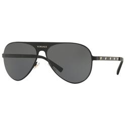 Versace Sonnenbrille VE2189