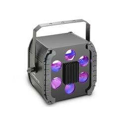 Cameo Moonflower HP LED Moonflowereffekt