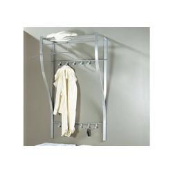 Garderobenschrank 66 cm