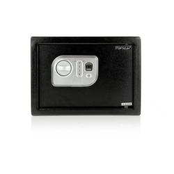 AX Eclipse Fingerabdruck Safe Tresor