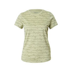 Pepe Jeans T-Shirt CECILE (1-tlg) XS