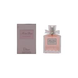 Damenparfum Miss Dior Dior EDT