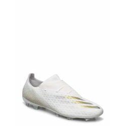 adidas performance X Ghosted.2 Fg Shoes Sport Shoes Football Boots Weiß ADIDAS PERFORMANCE Weiß 41 1/3,44,40,43 1/3,39 1/3,42,38,46 2/3,46,42 2/3,40 2/3,45 1/3,44 2/3,47 1/3,37 1/3,38 2/3,36 2/3