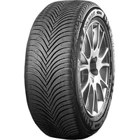 Michelin Alpin 5 RoF 225/45 R17 91V