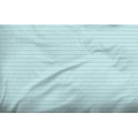 mint (135x200+80x80cm)
