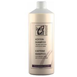 Hairwell Koffein Shampoo 1000 ml