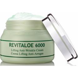 canarias cosmetics Anti-Aging-Creme Revitaloe 6000