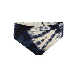 ETAM Bikini-Hose 38 (M)