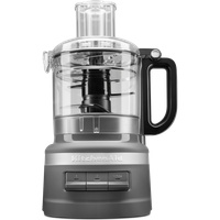 Kitchenaid 5KFP0719 Charcoal