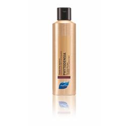 Phytodensia Shampoo stärkendes Volumenshampoo 200 ml