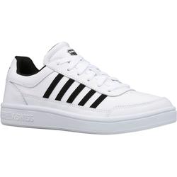 K-Swiss COURT CHASSEUR Sneaker 38