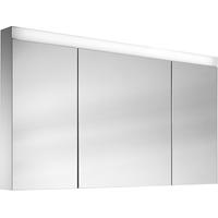 Schneider Pataline 130 cm weiß 161.131.02.02