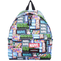 Eastpak Padded Pak'r Marvel Rucksack 40 cm marvel multi