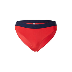 Superdry Bikini-Hose 8 (XS)