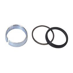 Gebo Umbausatz für Klemmverbinder 31,8 mm