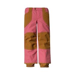 Finkid Regenhose Regenhose TOBI für Mädchen 110/116