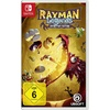 Rayman Legends Definite Edition Nintendo Switch USK: 6