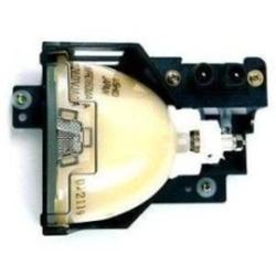 Panasonic ET-LA097X Beamer Ersatzlampe Passend für Marke (Beamer): Panasonic