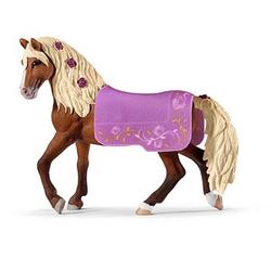 Schleich® Horse Club 42468 Paso Fino Hengst Pferdeshow Spielfigur
