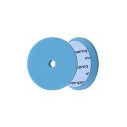 Menzerna Polierschwamm Wax Pad Blau Step4 130-150mm