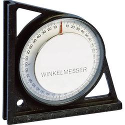 Telestar 5400600 Winkelmesser