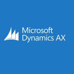 Dynamics AX Task - Jahresabonnement (1 Jahr)