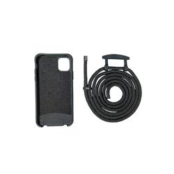 Zaphyr Handykette iPhone 11 mit Handyhülle