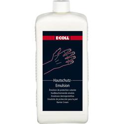 E-COLL Hautschutz-Emulsion 1L