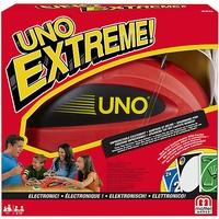 Mattel Uno Extreme (V9364)