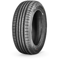 Nordexx Fastmove4 235/40 ZR18 95W
