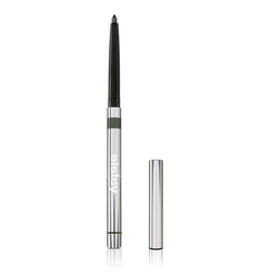 Sisley Augen Make-up Kajalstift 0.3 g