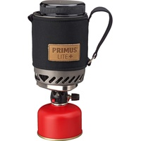 PRIMUS Gaskocher Lite Plus (356007)