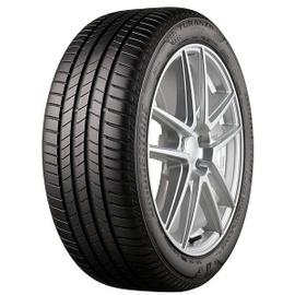 Bridgestone Turanza T005 DriveGuard RoF 205/55 R16 94W