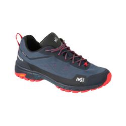 Millet - Hike Up Orion Blue - Herren Wanderschuhe - Größe: 9 UK