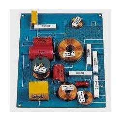 Visaton Frequenzweiche MONITOR 890 MK III 5756