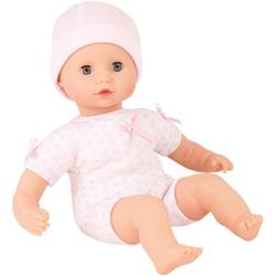 Götz-Puppen Muffin to dress Mädchen ohne Haar