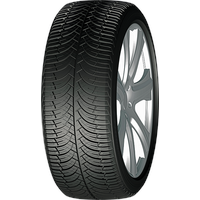 T-Tyre Forty One 195/60 R15 88 H
