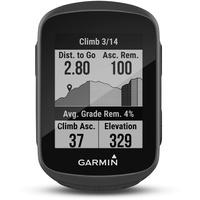Garmin Edge 130 Plus Fahrradcomputer 2021 Strassen-Navigatoren